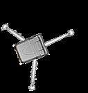 Cool Creator Home Online Lighting Diagram Creator Tools For Wiring 101 Kwecapipaaccommodationcom