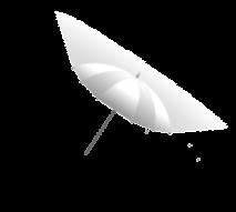 online lighting diagram editor basic studio lighting setup diagram create lighting diagram online #45