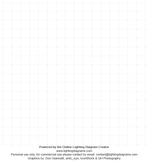 The online lighting diagram creator terry whites tech blog ccuart Image collections